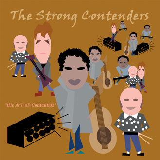 The_Strong_Contenders_CD_08_copy.jpg